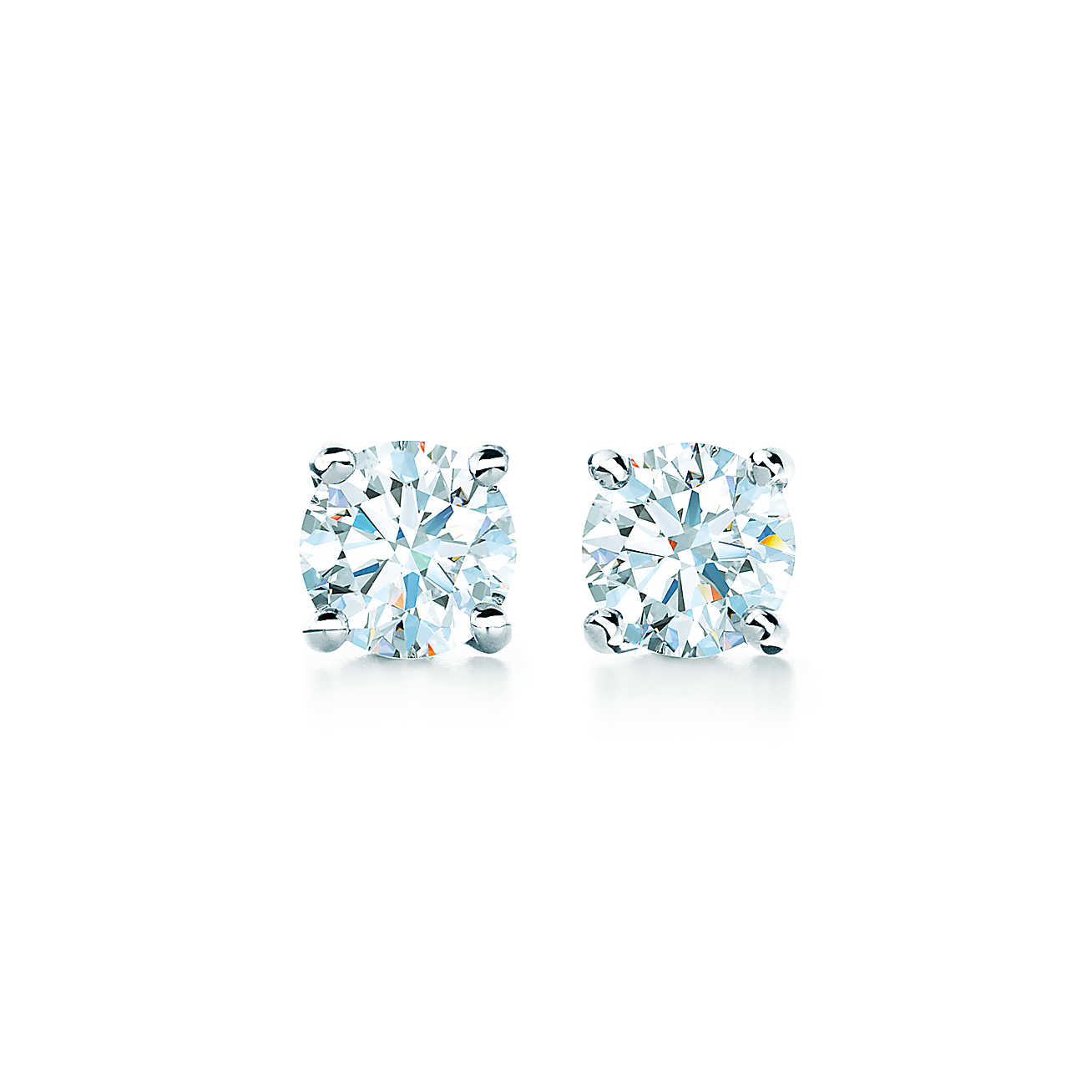 Earrings 002 150 01097 Diamond From Douglas Diamonds Faribault Mn