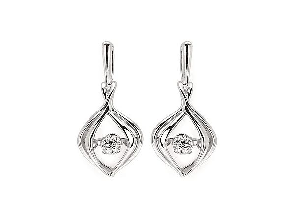 Earrings 001 150 1000011 Diamond From Douglas Diamonds Faribault Mn