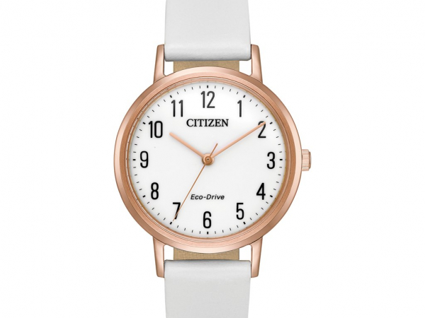 Watch by Citizen